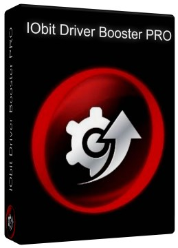 IObit Driver Booster Pro 8.3.0.370 Serial Key + Crack Download 2021