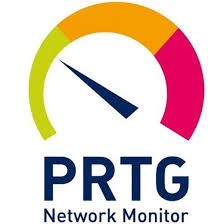PRTG Network Monitor 20.3.63.1427 Crack Plus Serial Key Download