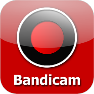 Bandicam 4.5.1 Crack With License Keys Download 2020