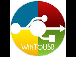 WinToUSB 5.1 Crack Download 2020 [Serial Key & Keygen]