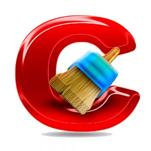 CCleaner Professional 5.74.8198 Crack Download Updated 2021