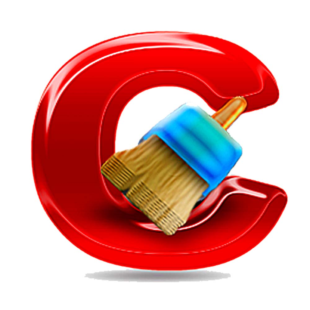 CCleaner 5.71 Crack & Serial Key Free Download {Portable}
