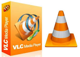 download vlc media player video editor