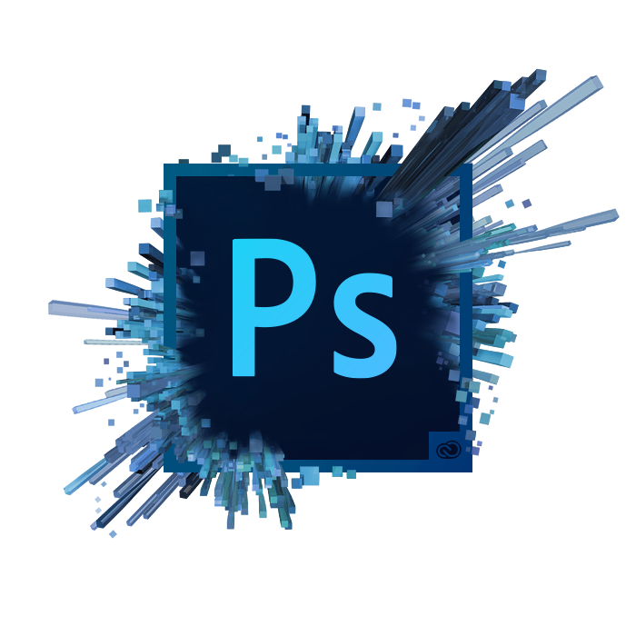 Adobe Photoshop CC 2018 Crack Keygen & Keys Download