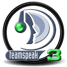 TeamSpeak 3 Crack + License Key Download (Win & Mac)