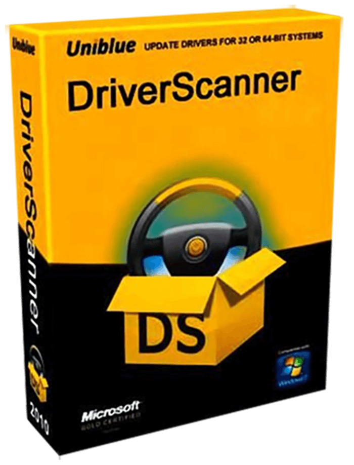 DriverScanner 2018 Crack + Keys Download For Windows / Mac
