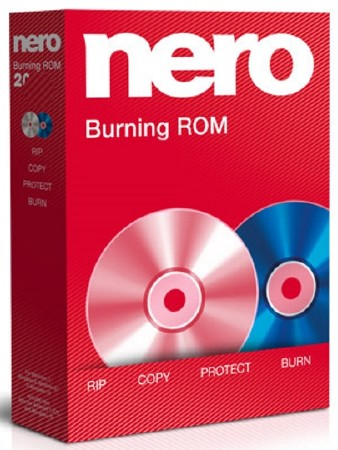 nero burning rom 15 serial key
