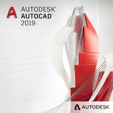 AutoCAD 2020 Crack With Product Key Final Download Updated