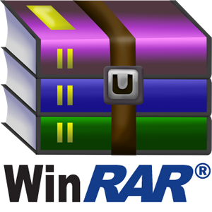 WinRAR 5.61 Crack & Serial Key Full Patch Download For Windows